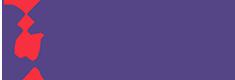 logotipo_gestel